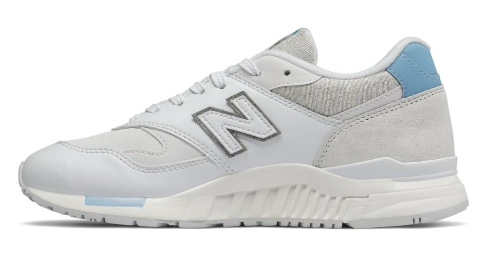 new balance suede 840