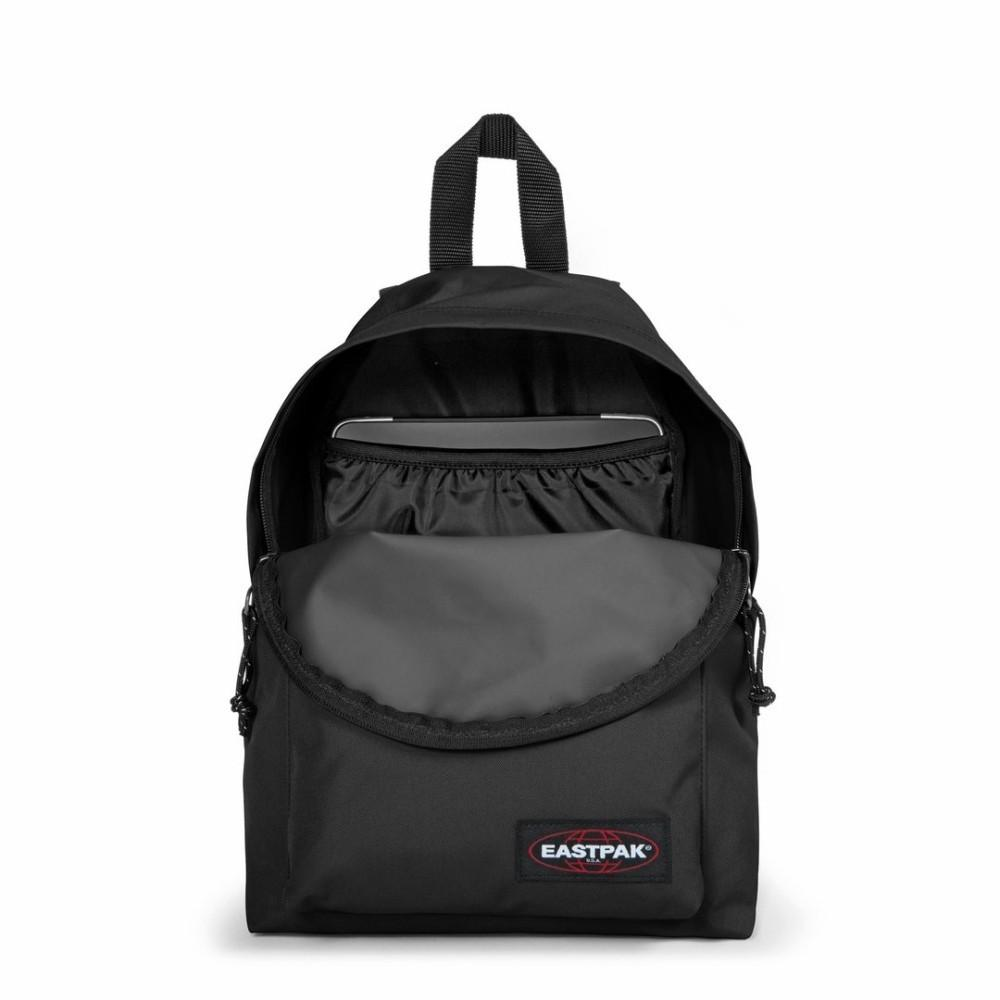 Zaino Eastpak Orbit Orbit Zaino Eastpak Sleek'r Orbit Sleek'r Sleek'r Orbit Zaino Sleek'r Zaino Eastpak q4SHwYA
